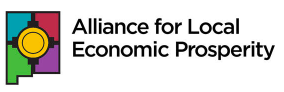 Alliance for Local Economic Prosperity