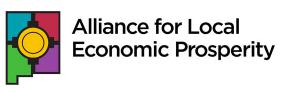 Alliance for Local Economic Prosperity