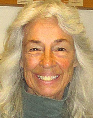 Angela Werneke