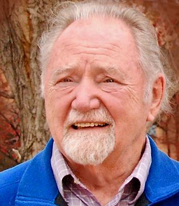 George Gamble