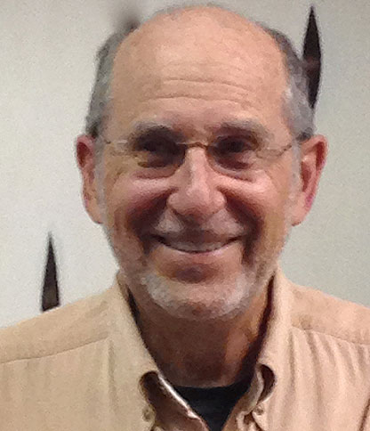 Dr. Leslie Lakind