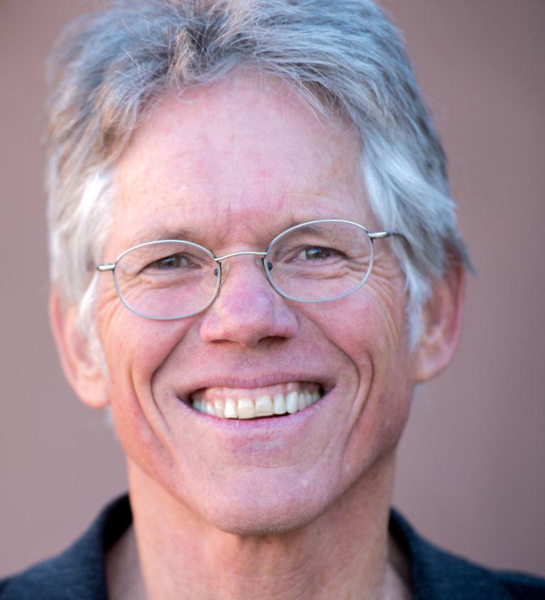 Brian Skeele