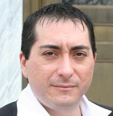 Manuel Montoya, Ph.D.