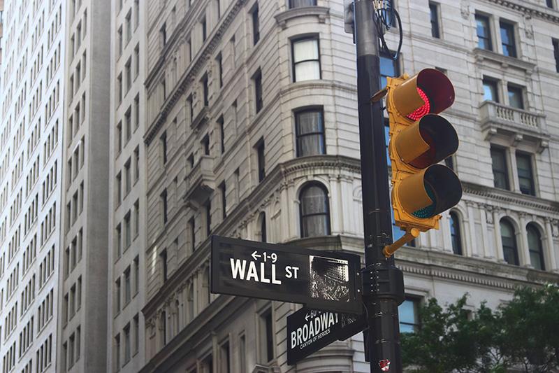 Trump Regulators Just Rolled Back a Major Obama-Era Bank Reform
