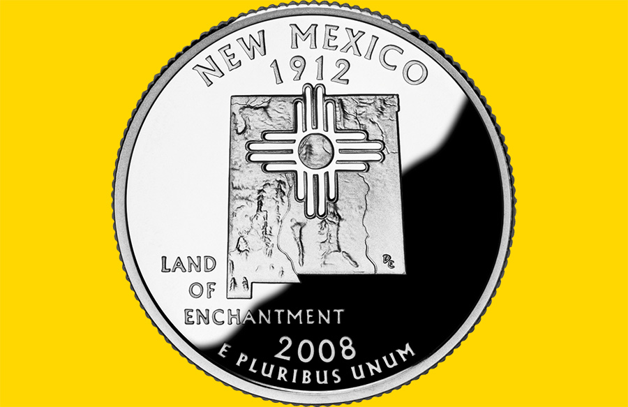 Experts paint grim picture of New Mexico's economy