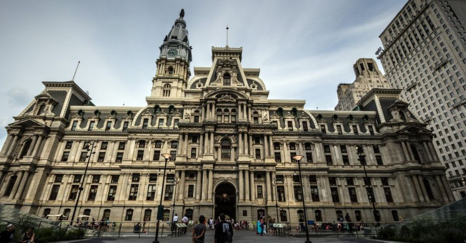 Philadelphia Examining Whether Public Deposits Can Close Racial Disparities in Small Business