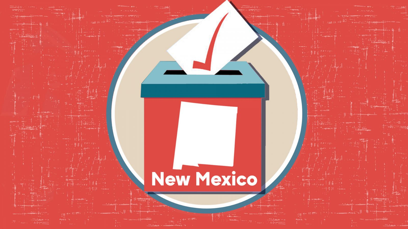 vote New Mexico aflep.org