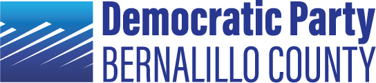Democratic Party of Bernalillo County - aflep.org