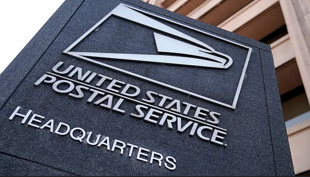 Postal service crisis — California is ready to pilot a postal banking solution