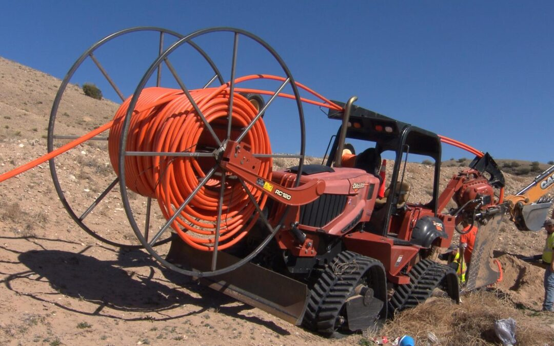 New broadband pact to support Sierra County