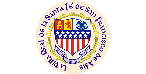 Santa Fe city council - aflep.org