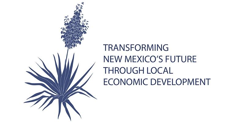 transforming economy forum