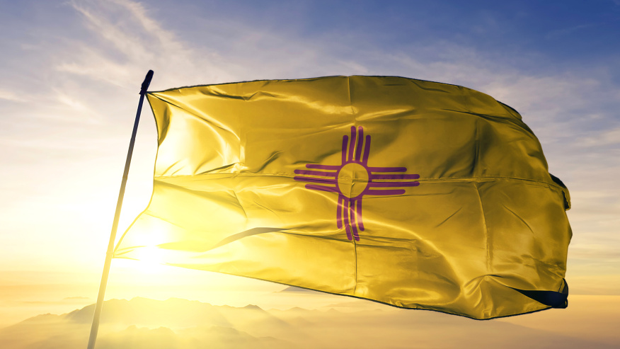 New Mexico Debates Creation of State Public Bank; Idea Supported by CUs