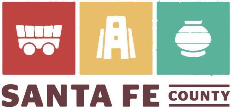 Santa Fe county - aflep.org