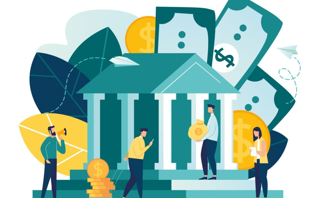 public bank - aflep.org