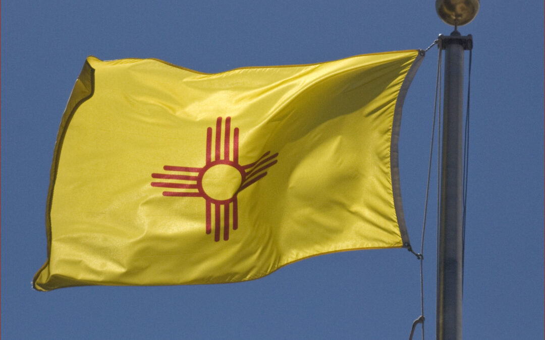 New Mexico's Public Bank Legislation is Running Out of Time