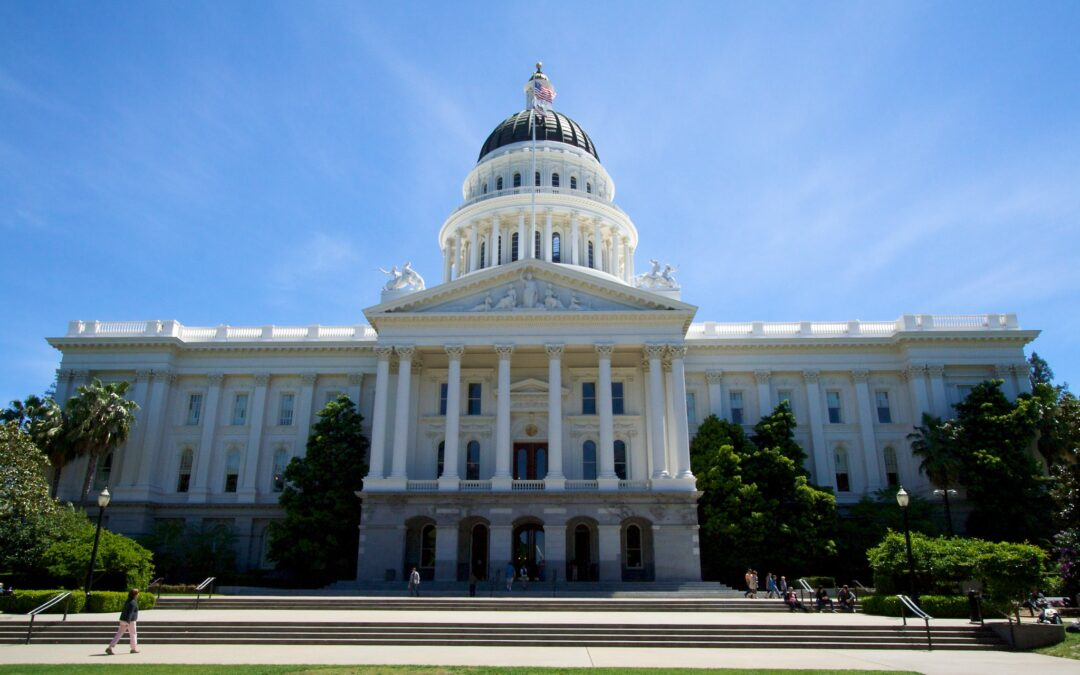 Legislator seeks to create free banking services for Californians