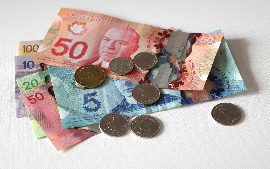 COVID-19 illustrates why Canada needs more — and better — public banks