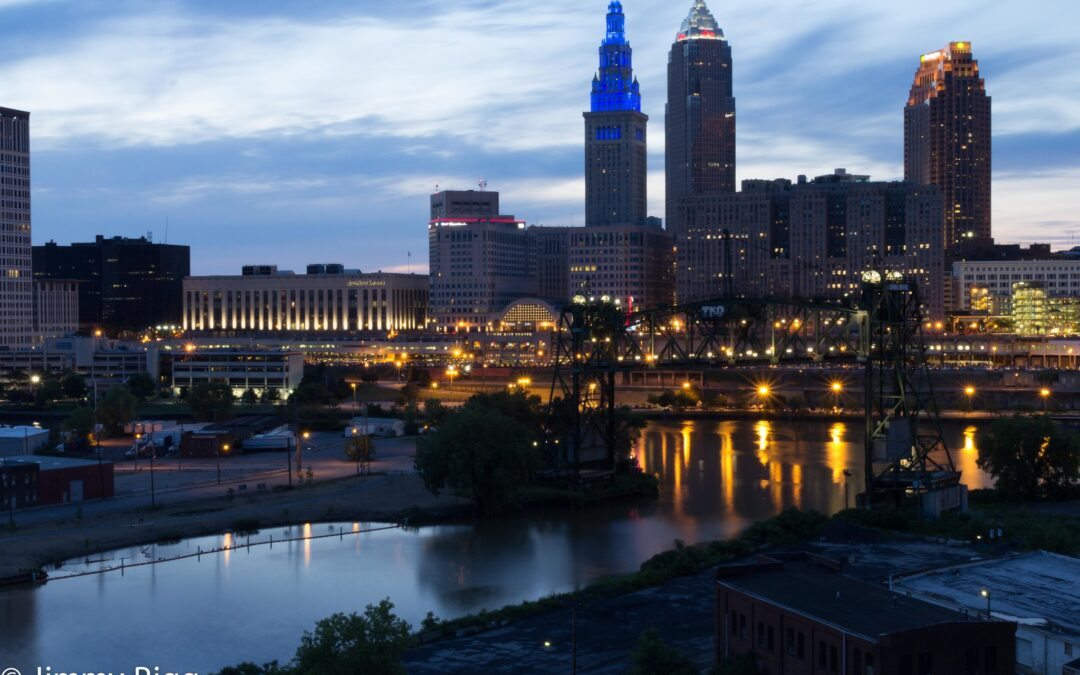 Public Banking Can Help Cleveland Reinvest In Itself