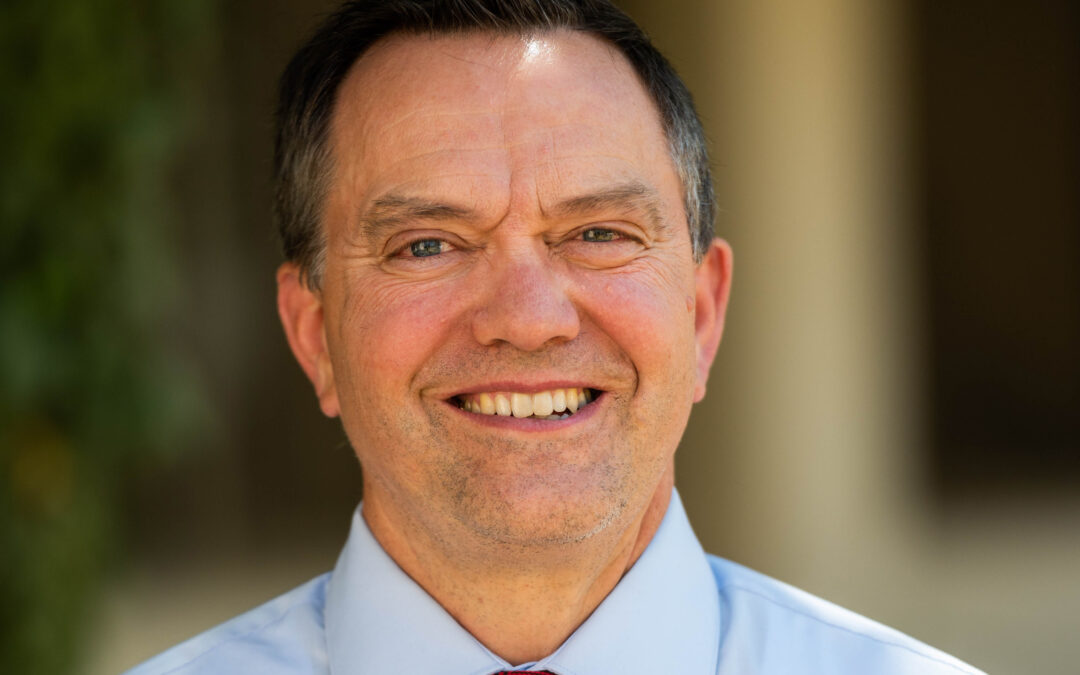 New center at NMSU aims to solve supply chain challenges