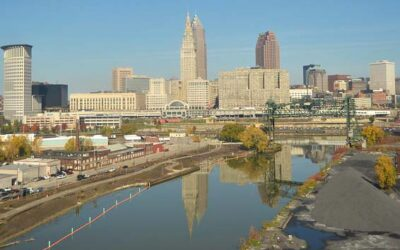 Local Officials, Candidates and Organizations Join in Calling for Cleveland Municipal Bank Exploratory Committee